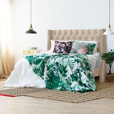 Beige Twin Beds You Ll Love In 2020 Wayfair