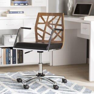 Malvern Task Chair