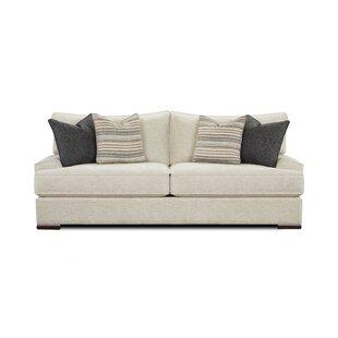 Latitude Run Fendley Sofa