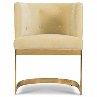 Ibiza Upholstered Dining Chair ModShop
