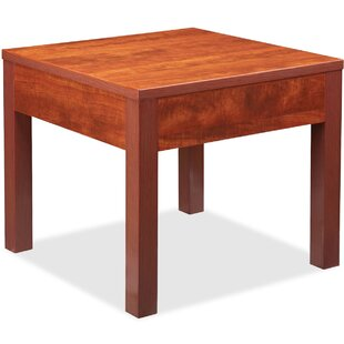Lorell End Table