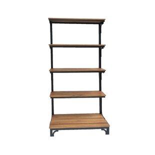 Bobb Standard Bookcase