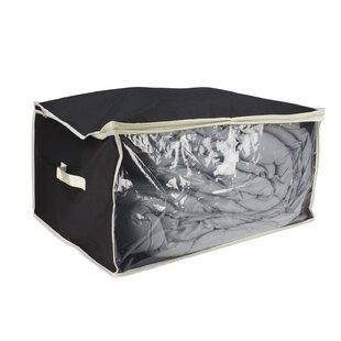 Order Non-Woven Blanket Underbed Storage By Sunbeam