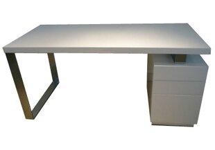 Orren Ellis Rosales Desk
