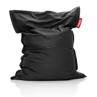 Original Outdoor Bean Bag Chair