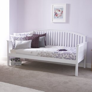 Abbigail Daybed By August Grove