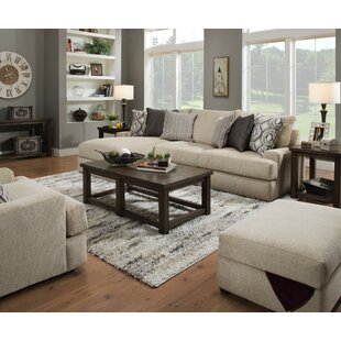 Ryland Sectional