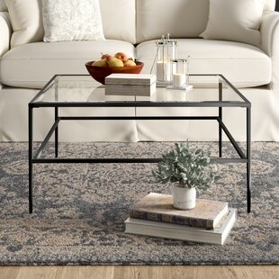 Compare & Buy Harlan Coffee Table ByBirch Lane™