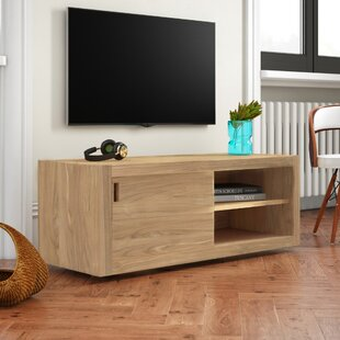 Les Essentiels TV Stand For TVs Up To 48