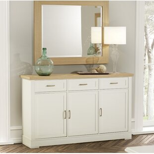 Lau Sideboard Gracie Oaks