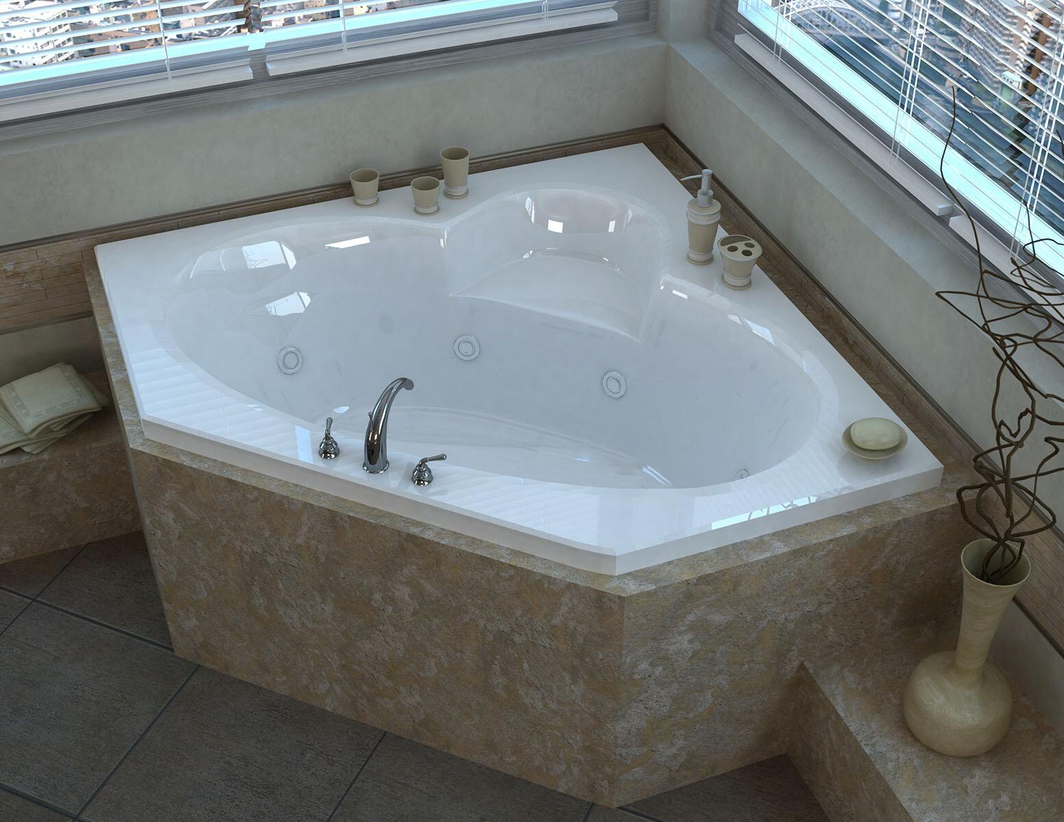 Amazing Bathtub Drain Shoe Collection - Bathtub Ideas - dilata.info