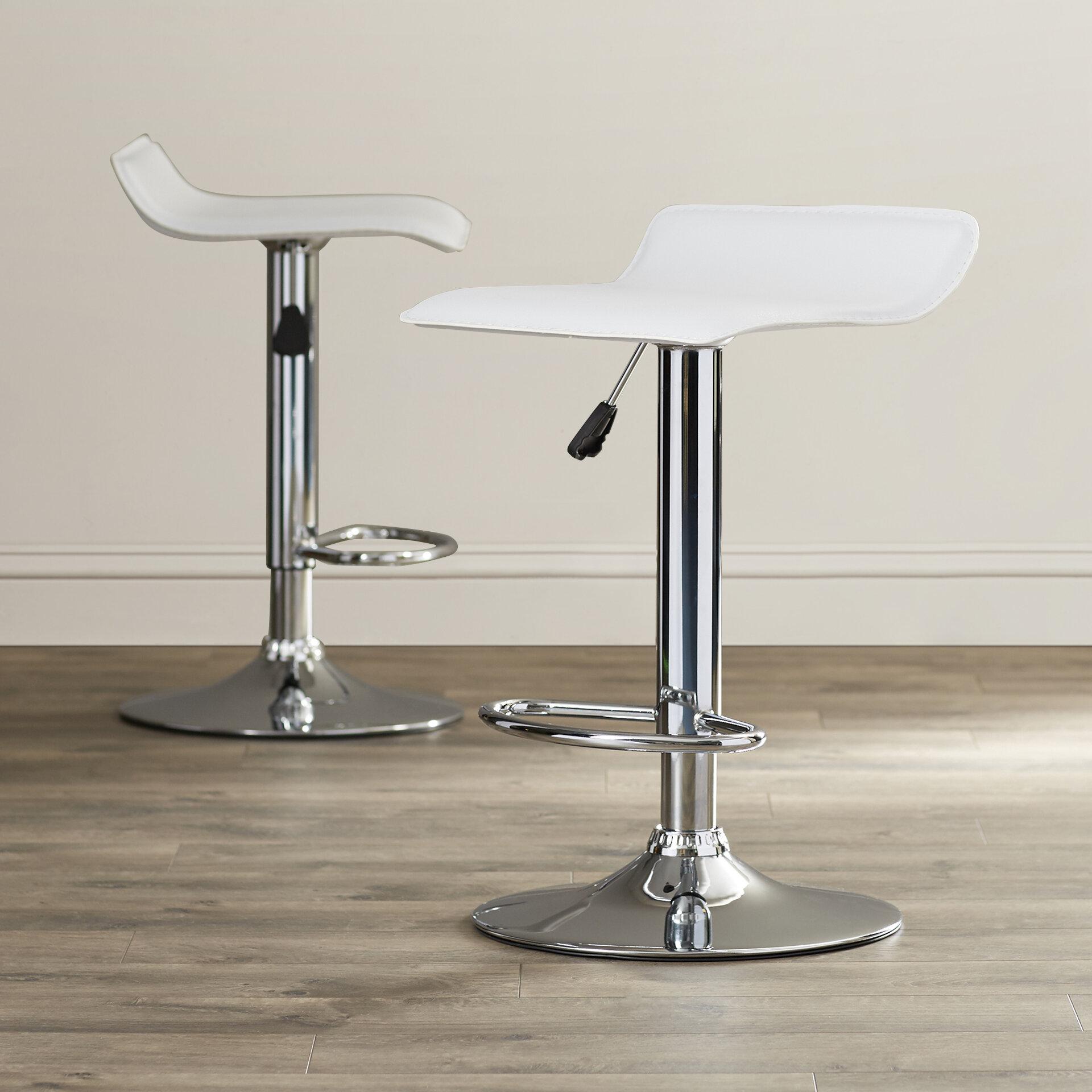 Superb Gould 33 Swivel Bar Stool Pabps2019 Chair Design Images Pabps2019Com