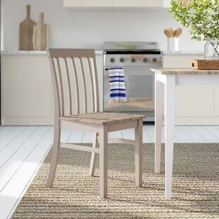 Taylor Dining Chair By Brambly Cottage