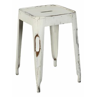 Brian Stool By Williston Forge
