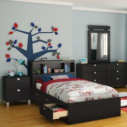 kids bedroom sets - Kids Bedroom Furniture Sets