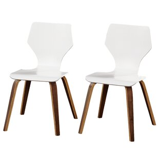 Luff Dining Chair (Set of 2)