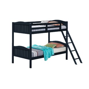 Mirage Twin Bunk Bed