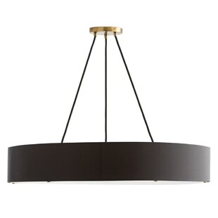 ARTERIORS Home Marsha 6-Light Chandelier