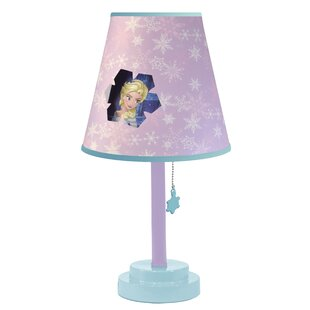 Kidsu0027 Lamps Youu0027ll Love | Wayfair