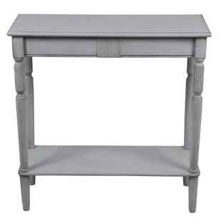 Review Sneha Console Table By Ophelia & Co.