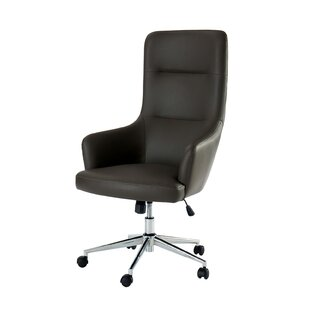 Bednarz Executive Chair