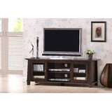 Cressey TV Stand for TVs up to 60 by Ebern Designs