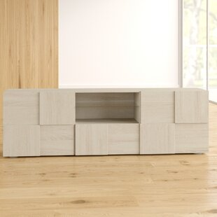 Carolyne TV Stand Up To 70