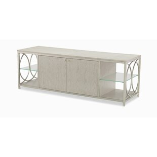 Cinema 70 TV Stand by Rachael Ray Home
