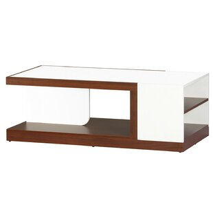Buchan Coffee Table