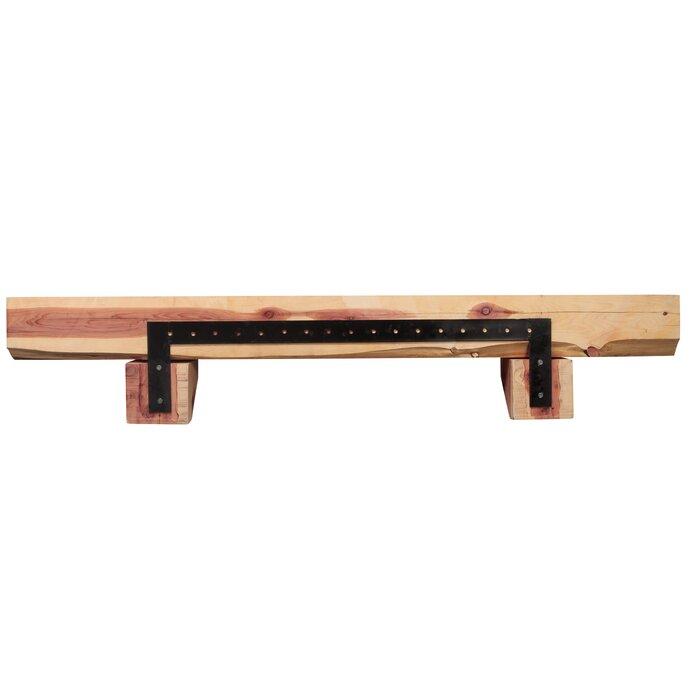 shelvescust wood mantels shelf fireplace mantel custom htm