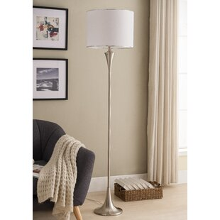 Calabro 68 Floor Lamp