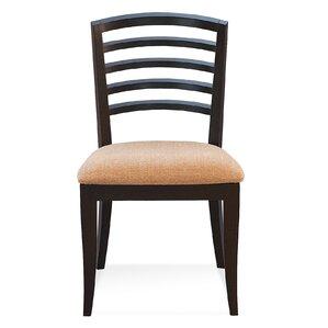 Sofian Side Chair in Impre..