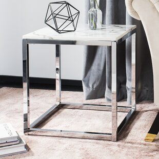 Mercer41 Katara End Table