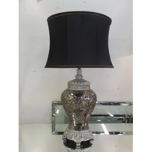 Looking for Schofield 31.02 Table Lamp By Astoria Grand