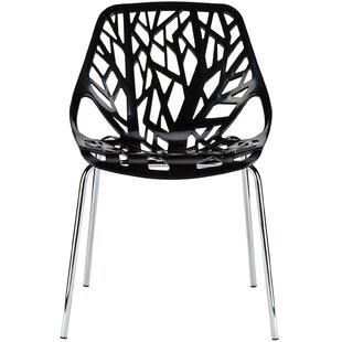 Radcliffe Side Chair Orren Ellis
