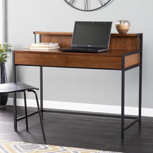 Lunsford Desk