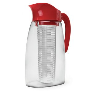 Flavor It Pitcher