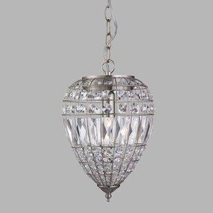 Chandeliers Lights & Lighting Helpful Industrial Vintage Pendant Light Original Bird Designer Glass Lamp Shade E27 Pendant Lamp Holder Loft Bar Lamps Led Bulb E14 Attractive Appearance