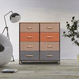 Alsen 8-Drawer Dresser by Ebern Designs