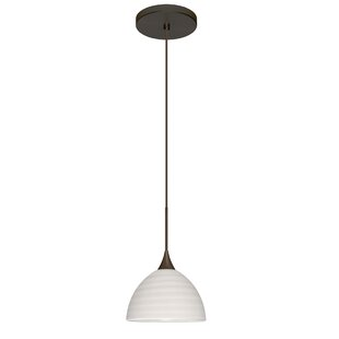 Besa Lighting Brella 1 Int..