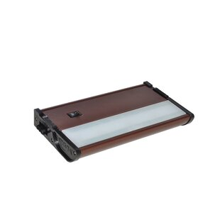 Maxim Lighting CounterMax MX-L..