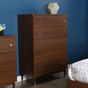 https://secure.img1-fg.wfcdn.com/im/81173145/resize-h310-w310%5Ecompr-r85/1605/16059821/olly-mid-century-5-drawer-chest.jpg