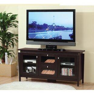 Mushat TV Stand