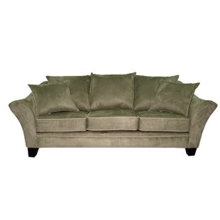 Shop Jupiter Sofa by Flair