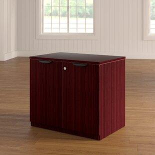 Belle Storage Cabinet