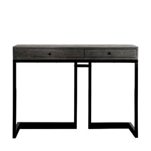 Lyon Console Table by Curations Limited