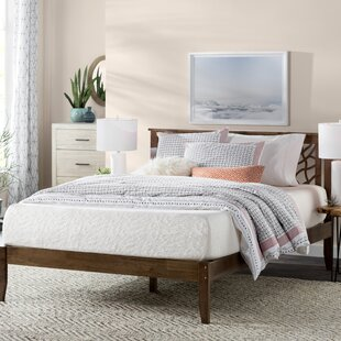 Wayfair Sleep 12\ 8 Inch Twin Mattress |