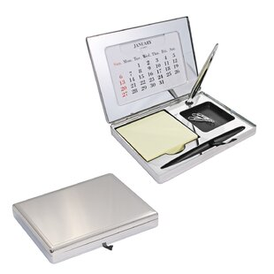 Natico Desk Organizer