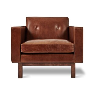 Embassy Club Chair by Gus* Modern