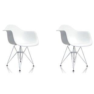 https://secure.img1-fg.wfcdn.com/im/81186708/resize-h310-w310%5Ecompr-r85/2993/29937892/arm-chair-set-of-2.jpg